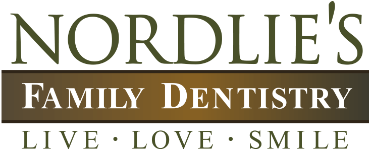 Nordlie's Family Dentistry - Live - Love - Smile - Dr. Mark Nordlie